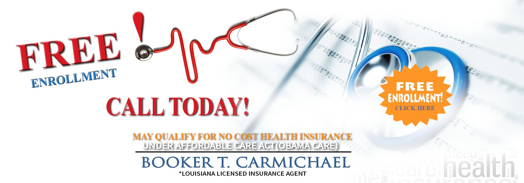 The%20Carmichael%20Firm-Health-Insurance